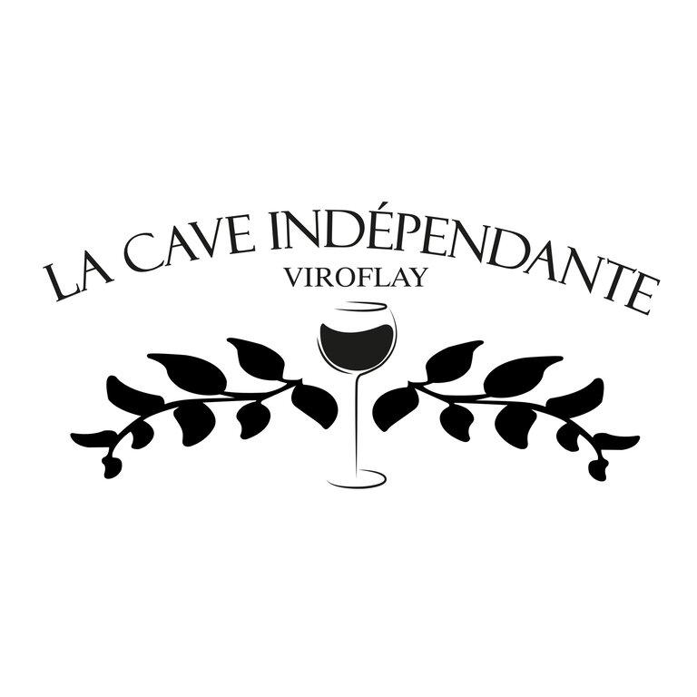 La cave indépendante, caviste en ligne vente vins spiritueux bières cidres